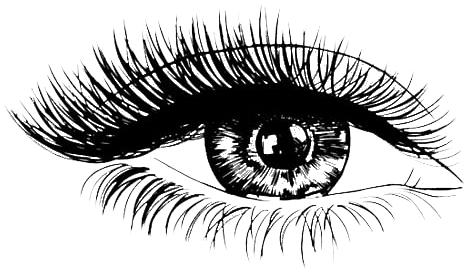 Delineado de ojos microblading calidad y buen precio.