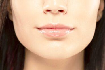 BBGLOW El Tratamiento para una piel perfecta sin maquillaje