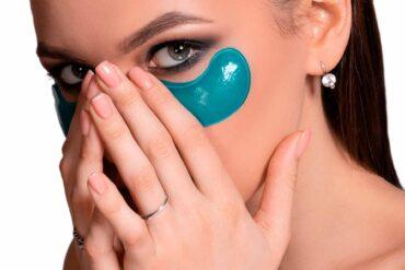 Tipos de Mascarillas Faciales para cada tipo de piel